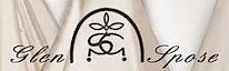 Glen Spose's Company logo