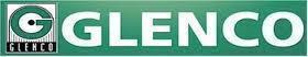Glenco Products's Company logo