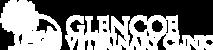 Glencoe Veterinary Clinic's Company logo