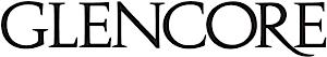Glencore's Company logo