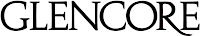 Glencore International AG