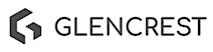 Glencrest Group's Company logo