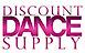 Glenda's Dance Center's company profile