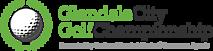 Glendale City Golf Championship's Company logo