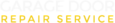 Glendalecagaragedoors Logo
