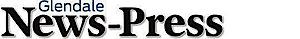 Glendale News-press's Company logo
