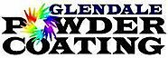 Glendale Powder Coating's Company logo