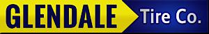 Glendale Tire Company's Company logo