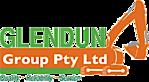 Glendun Group's Company logo