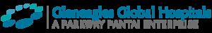 Gleneagles Global Hospitals's Company logo