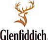 Glenfiddich's Company logo