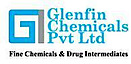 Glenfin Chemicals's Company logo