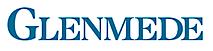 Glenmede's Company logo