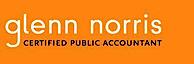 Glenn Norris's Company logo