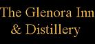 Glenora Inn & Distillery's Company logo