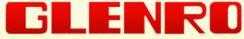 Glenro's Company logo