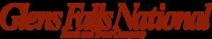 Gfnational's Company logo