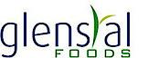 Glenstal Foods's Company logo