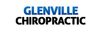 Glenville Family Chiropractic's Company logo