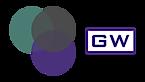 Glenweb's Company logo