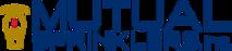 Mutualsprinklers's Company logo