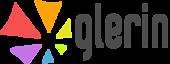 Glerin's Company logo