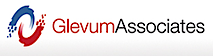 Glevum Associates, LLC's Company logo