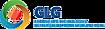 Kalsec's Competitor - GLG Life Tech logo