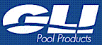 Glipoolproducts's Company logo