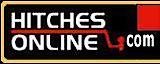 Glick's Hitch & Trailer Service's Company logo