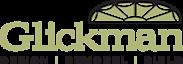 Glickman Design Build's Company logo