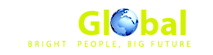 Glide Global Consult's Company logo