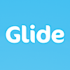 Glide Utilities's Company logo
