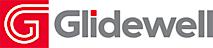 James R. Glidewell, Dental Ceramics, Inc.'s Company logo