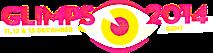 Glimps's Company logo