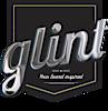 Glint Advertising's Company logo