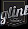 Glint Advertising's company profile
