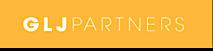 Glj Partners's Company logo