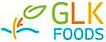 GLK Foods, LLC