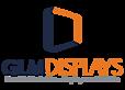 GLM Displays's Company logo