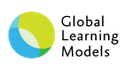 Global Learning Models's Company logo
