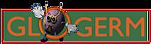 Glo Germ's Company logo