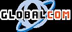 Gloablstar's Company logo