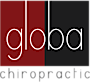 Globa Chiropractic's Company logo