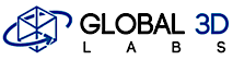 Global 3D Labs's Company logo