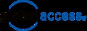 Globalaccess's Company logo