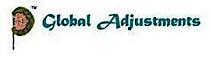 Global Adjustments's Company logo