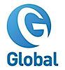 Global Advertising Strategies's Company logo