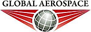 Global Aero's Company logo
