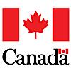 Global Affairs Canada's Company logo
